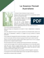 Essenze Floreali Australiane ABF Mix