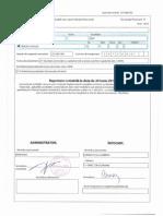 Situatii financiare_1_pt. AEF.pdf
