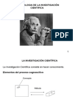 1º Metodologia de La Investigacion Cientifica (2)
