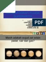 kromatografi superkritis(1).ppt