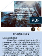 PPT Bagus Andrianto