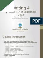 Writing 4_Pertemuan 1_Modul 1.pptx