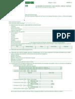 Certificado_Energetico_Andaluz