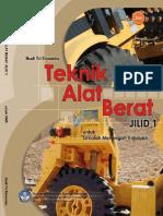 ALAT BERAT-1