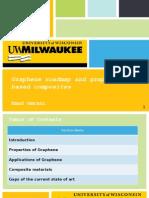 grapheneroadmapandfutureofgraphenebasedcomposites-140425084150-phpapp01