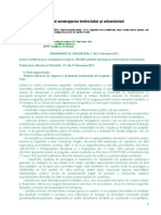 LEGE Nr.350 Din 2001 a Urbanismului Consolidata 2 Feb 2011-Color