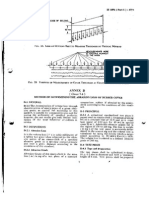 IS1891(Part-1) (4)_Conveyor & Elevator Texile Belting-Specification_9