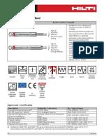 Design Anchor