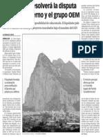 150202 La Verdad CG- El Supremo resolverá la disputa entre el Gobierno y el grupo OEM p.7.pdf