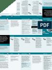 LA Metro - pocket guide spanish printers