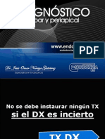 diagnostico_pulpar_y_periapical_dr_omar_noriega_endodoncia_mx1.pdf