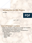 2012-02-15_MRI_Physics_for_Technology_Rounds.ppt