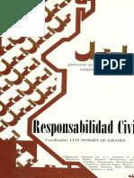 MoisSet Responsabilidad Civil