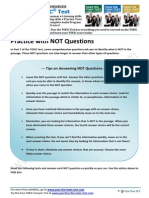 Practice with NOT questions.pdf