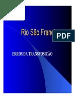 João Suassuna