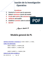 Elementos Model Ocu Ant It a Tivo