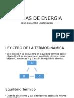 CLASE 02 FORMAS DE ENERGIA.pptx