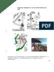 Uni 1 O Arquiteto e o Planejamento Ambiental e Os Riscos Da Falta de Discussão