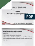CCONT1 Tecnicas Negociacao Teleaula4 Slide4