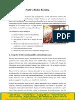 NABARD broiler farming project.pdf
