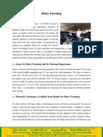 NABARD dairy farming project.pdf