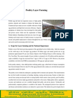 NABARD layer farming project.pdf