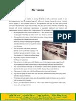 NABARD pig farming project.pdf