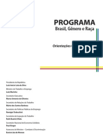 ProgramaBrasiGeneroracatarde.pdf