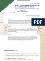 1124-5887-1-PB.pdf