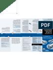 LA Metro - pocket guide vietnamese printers
