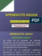 apendicitis-aguda INTERNADO.ppt