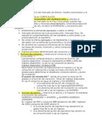 Resumen 2do Parcial Econonomia