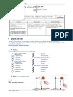 124.01- COURS - LE POIDS LA MASSE.pdf