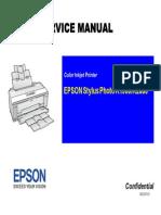 epson r1900.pdf