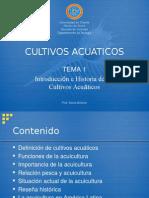 cultivos acuaticos 1 (tema 1)