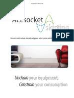 Legrand Wiring Devices Catalogue | Electrical Connector | Electrical Wiring  sc 1 st  Scribd : legrand wiring accessories catalogue pdf - yogabreezes.com