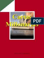 Cartas.millonarios. .Alejandro.plagiari