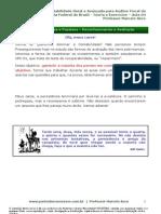 aula4_contabilidade_TE_AFRFB_77463.pdf