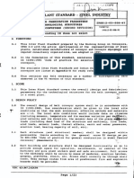 India Code for Trestle and conveyor.pdf