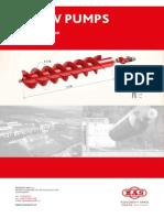 katalogEN.pdf