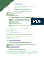 public sector agencies.doc