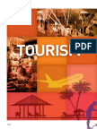 A. Tourism ETP Annual Rep