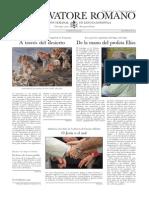 009   27-02-2015.pdf
