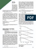 Hilsum1974.pdf