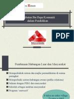 edu3051_1315209530.ppt