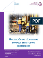 Utilizacion-tecnicas-sondeos-geotecnicos.pdf