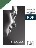 ManualTV.pdf