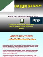 Kuliah-2.-ABSES-DENTO-ALVEOLAR