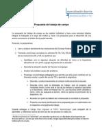 Modulo MPP -Trabajo Final
