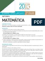 2015_ED_Matematica.pdf